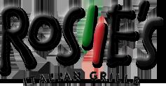 Rosies Italian Grille